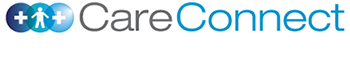 CareConnect Logo